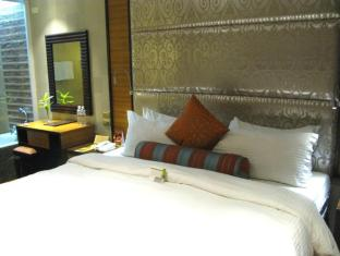 The Royal Mandaya Hotel Davao City - अतिथि कक्ष