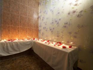 Aranya Hotel Hanoi - Spa