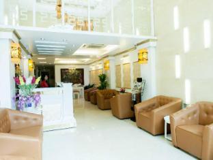 Aranya Hotel Hanoi - Lobi