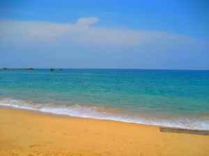 Beach Republic