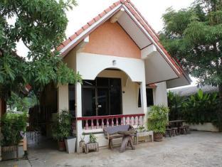 Suda Resort