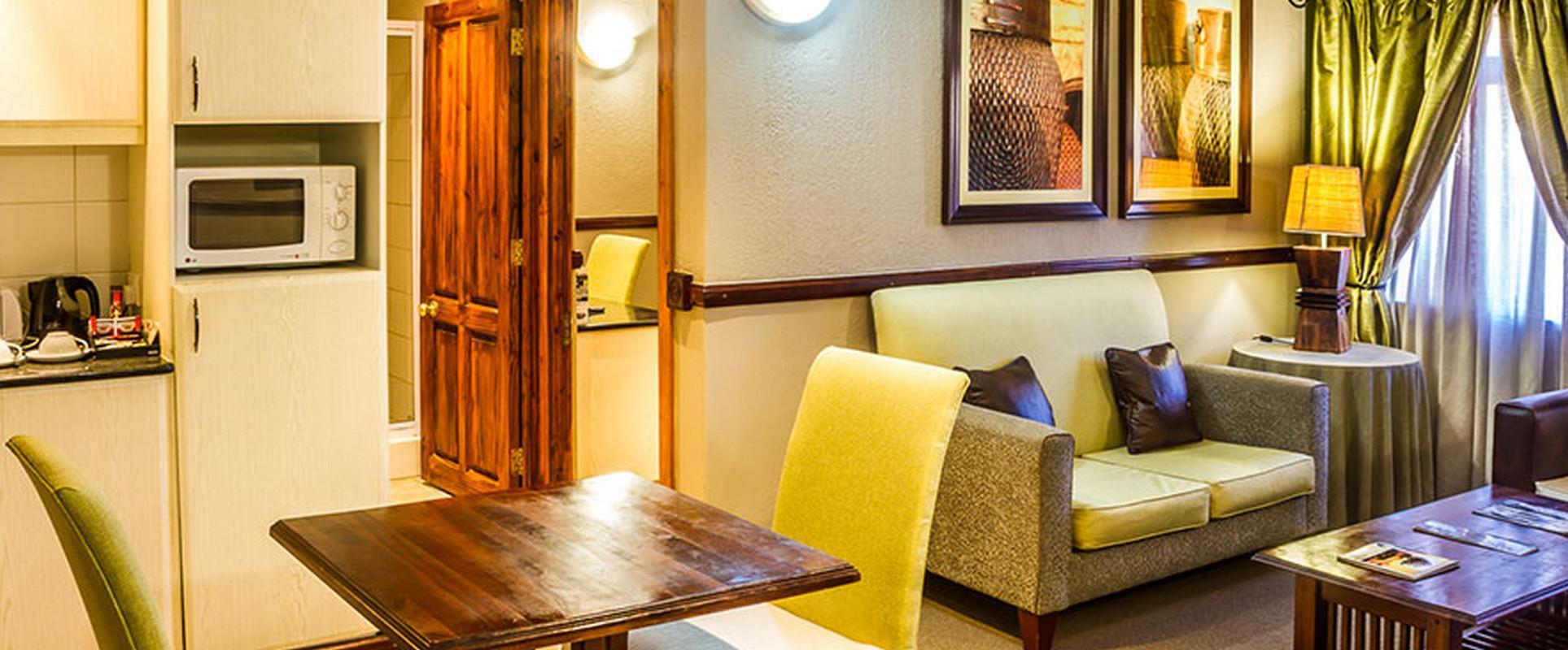 Peermont Hotels