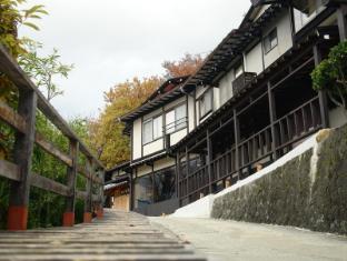 /futarishizuka-hakuun-hotel/hotel/takayama-jp.html?asq=jGXBHFvRg5Z51Emf%2fbXG4w%3d%3d