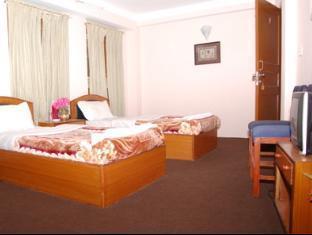 Nepa: Guest House Bhaktapur - Standard