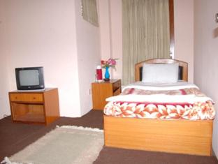 Nepa: Guest House Bhaktapur - Standard Room