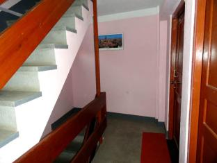 Nepa: Guest House Bhaktapur - Interior