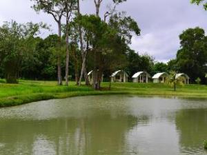 普吉岛营地酒店 (Phuket Campground)