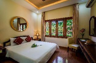 %name Binh Chau Hot Spring Resort Vung Tau