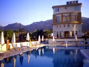 The Prince Inn Hotel And Villas