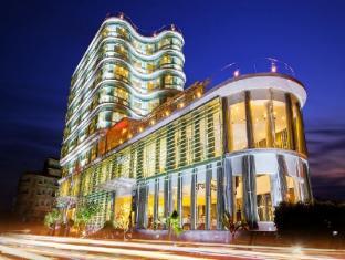 /vi-vn/river-hotel-ha-tien/hotel/ha-tien-kien-giang-vn.html?asq=jGXBHFvRg5Z51Emf%2fbXG4w%3d%3d