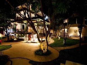 Villa Moreeda