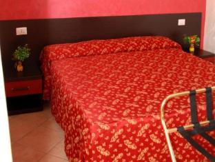 Antonietta's House B&B Rome - Guest Room