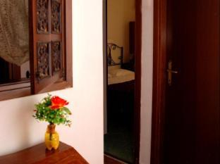 Antonietta's House B&B Rome - Interior