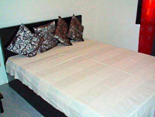 Panglao Bed and Breakfast Panglao Island - Pokoj pro hosty