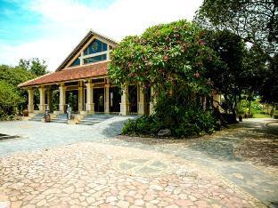 Asean Resort