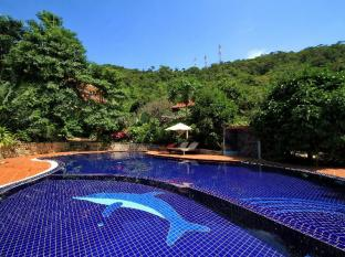 /spring-valley-resort/hotel/kep-kh.html?asq=vrkGgIUsL%2bbahMd1T3QaFc8vtOD6pz9C2Mlrix6aGww%3d