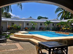 picture 1 of Villa Del Pueblo Inn