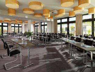 Hotel MANI Berlin - Soba za sastanke