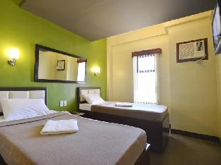 picture 5 of Express Inn Cebu Mactan