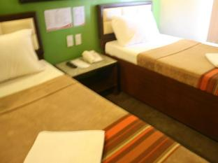 Express Inn – Mactan Mactan Island - Twin Room