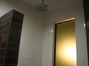 Express Inn – Mactan Mactan Island - Bathroom