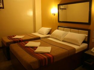 Express Inn – Mactan Mactan Island - Family Room