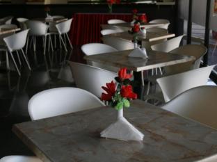 Express Inn – Mactan Mactan Island - Restaurant