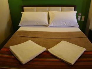 Express Inn – Mactan Mactan Island - Standard Room