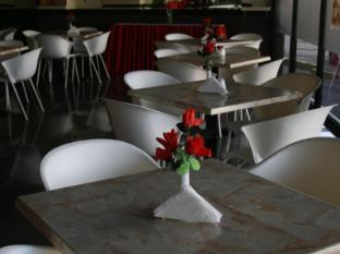Express Inn – Mactan Mactan Island - Restaurang