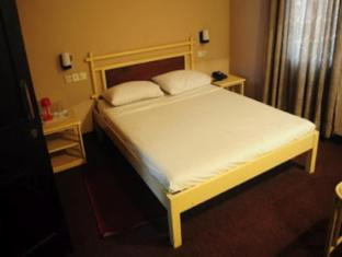 Hotel Nippon Colombo - Standard Non A/C