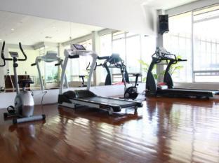 Dohera Hotel Mandaue - Sports et loisirs