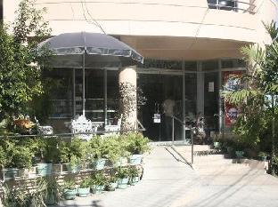 picture 4 of Hotel Casablanca