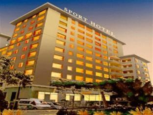 Sport Hotel Hanoi
