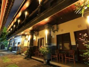 Surya Inn