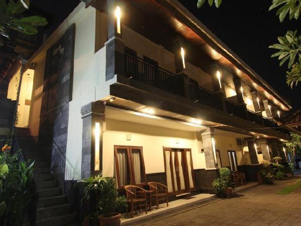 Surya Inn Bali