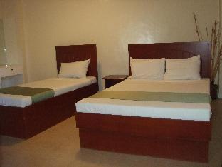 picture 2 of La Esperanza Hotel