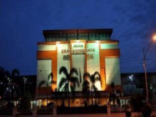 /graha-sriwijaya-hotel/hotel/palembang-id.html?asq=jGXBHFvRg5Z51Emf%2fbXG4w%3d%3d