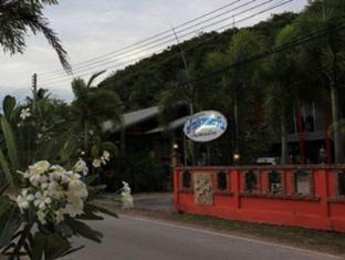 /ca-es/fah-prai-tawan-resort/hotel/songkhla-th.html?asq=jGXBHFvRg5Z51Emf%2fbXG4w%3d%3d
