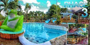 picture 5 of Loreland Farm Resort