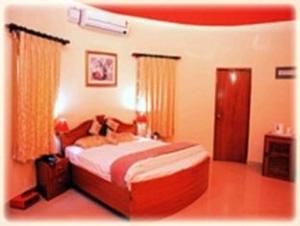 Sunrise Dream World- Sapno Ri Dhani Hotel