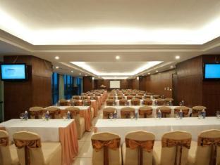 Muong Thanh Xa La Hotel Hanoi - Meeting Room