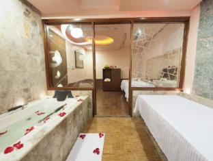 Muong Thanh Xa La Hotel Hanoi - Spa