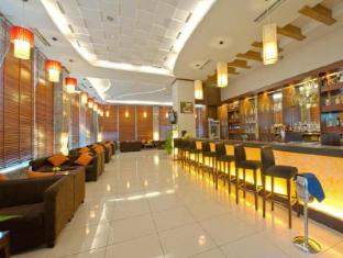 Muong Thanh Xa La Hotel Hanoi - Pub/Lounge