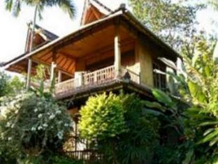 Puri Sawah Bungalows & Restaurant
