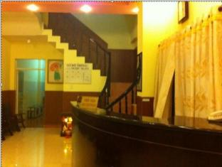 Ngoc Ngan Guest House