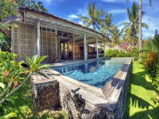 /id-id/les-villas-ottalia-gili-trawangan/hotel/lombok-id.html?asq=jGXBHFvRg5Z51Emf%2fbXG4w%3d%3d