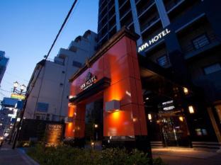 /apa-hotel-namba-shinsaibashi/hotel/osaka-jp.html?asq=jGXBHFvRg5Z51Emf%2fbXG4w%3d%3d