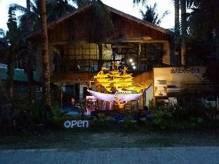 picture 2 of Calypso Surf nd Dive. Our big Jungle House await U