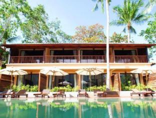 /bg-bg/buri-rasa-koh-phangan/hotel/koh-phangan-th.html?asq=jGXBHFvRg5Z51Emf%2fbXG4w%3d%3d