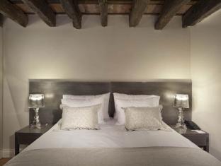 San Telmo Luxury Suites Hotel Buenos Aires - Guest Room